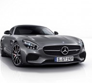 Daimler, Aktie