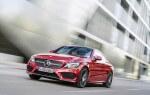 Daimler, Aktie, Mercedes