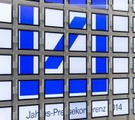deutsche-bank-jahres-pressekonferenz-vorab_001_foto_mario-andreya