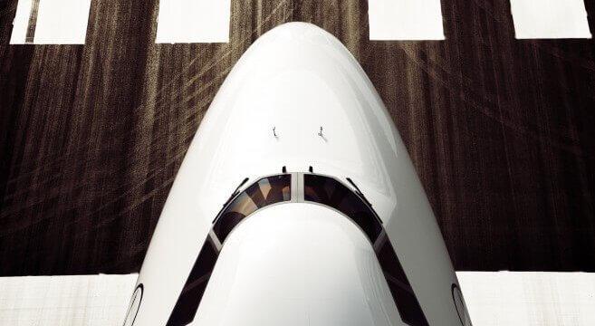 Lufthansa, Aktie, DAX, Börse