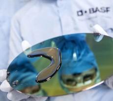 BASF, Aktie, Zertifikat, Analyse