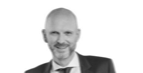 3U Holding, Michael Schmidt