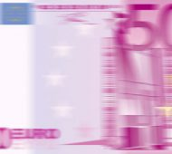 500, Euro, Banknote, Schein, Dollar, Fed, EZB