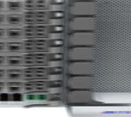 ADVA Optical Networking, Aktie, Zertifikat, Börse