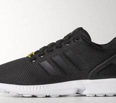 Adidas, Turnschuh, Aktie