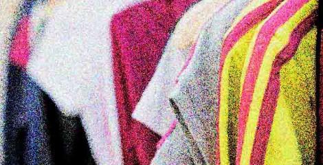 Bildquelle: Adidas
