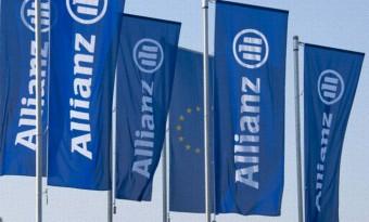 Allianz, Aktie, Ergebnis, Börse, DAX, Generali, Versicherung, Rabatt