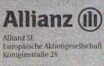 Allianz_200315