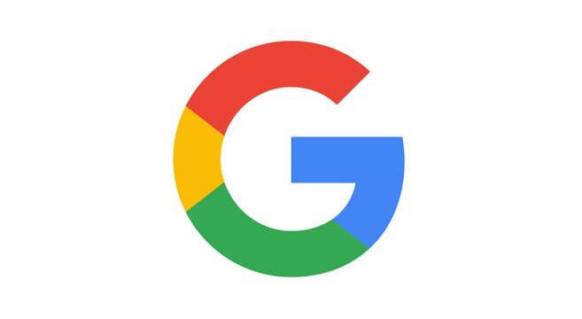 Google, Alphabet, Aktie