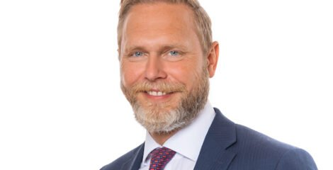 André Speth Noratis
