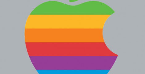 Apple_190515