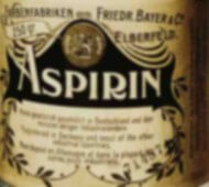 Bayer, Aspirin, Monsanto, Aktie, Pharma