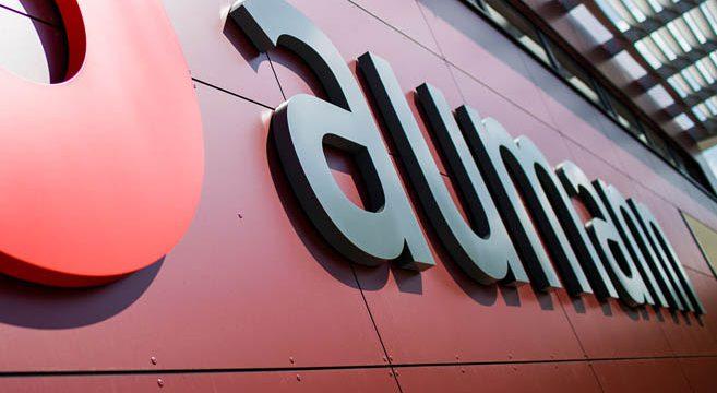Aumann, IPO, Aktie, Börsengang, Emobilität