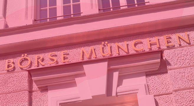Gettex, Aktien, Zertifikate, Handel, Börse München