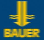 Bauer, Bau, Aktie