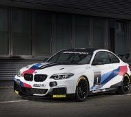 BMW, Motorsport