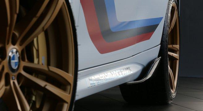 BMW, Aktie, Auto, E-Mobilität,