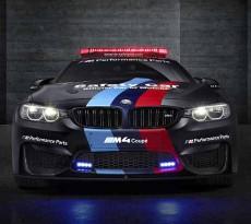 BMW, Auto, Aktie, Börse