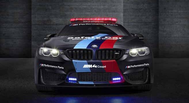 BMW, Aktie