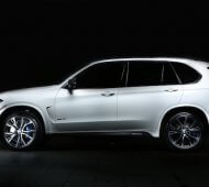 BMW, Aktie, DAX, X5, M, USA, Trump