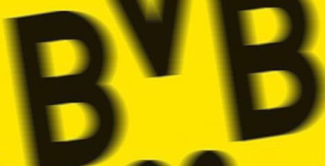 Borussia Dortmund, BVB, Aktie