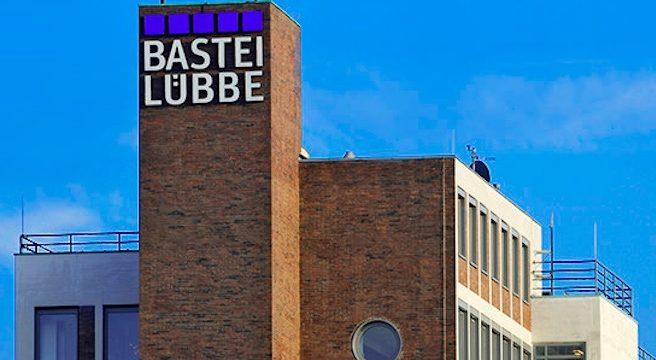 Bastei Lübbe Luebbe