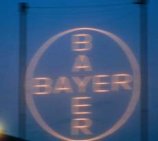 Bayer, Aktie, Monsanto, Übernahme, Fusion