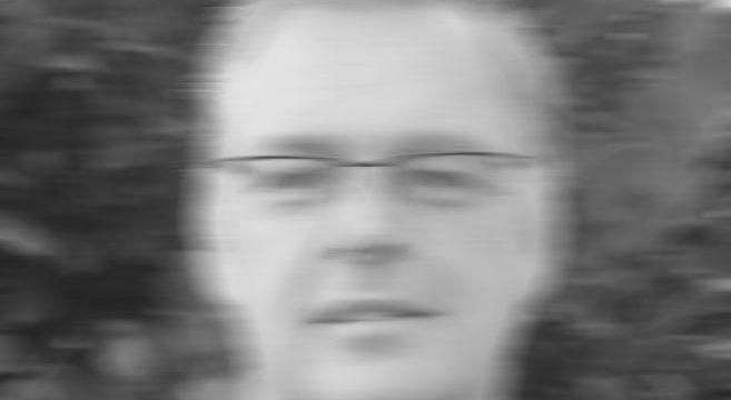 Berhard Neumaerker, BGE, NES, Bedingungsloses Grundeinkommen
