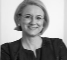 Bettina Meyer, euromicron, Internet, Industrie 4.0