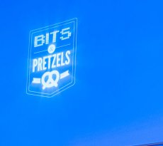 Bits and Pretzels, Startup, Gründer, Pioniere, Inkubatoren, Investoren, Konferenz