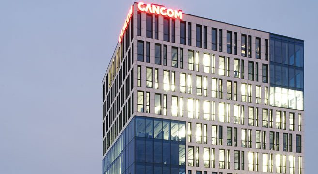Cancom, Aktie, IT, Cloud