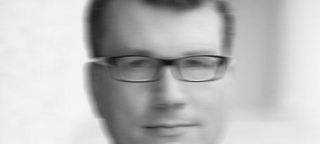 Interview, Carsten Mumm, Donner & Reuschel