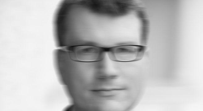 Interview, Carsten Mumm, Donner & Reuschel, DAX, Euro, Dollar, Zinsen