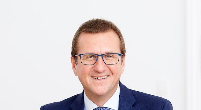 Christian Nemeth, Zürcher Kantonalbank