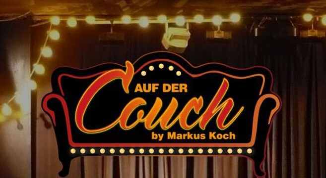 geld und b rsen web show auf der couch mit markus koch von thomas schumm plusvisionen. Black Bedroom Furniture Sets. Home Design Ideas