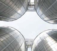 CropEnergies, Aktie, Analyse, Südzucker, Bioethanol