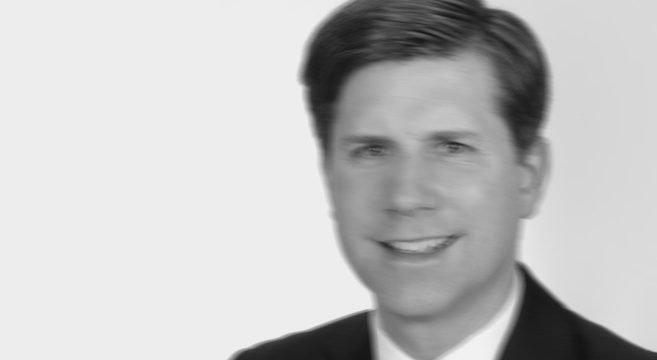 DDV, Henning Bergmann, Deutscher Derivate Verband, Zertifikate, Optionsscheine