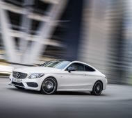 Daimler, Aktie, Analyse, Kursziel
