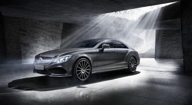 Daimler, Auto, Aktie
