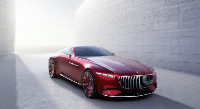 Daimler, Aktie, Zertifikat