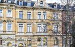 Deutsche Grundstücksauktionen DGA