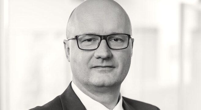 Deutsche Rohstoff, Thomas Gutschlag