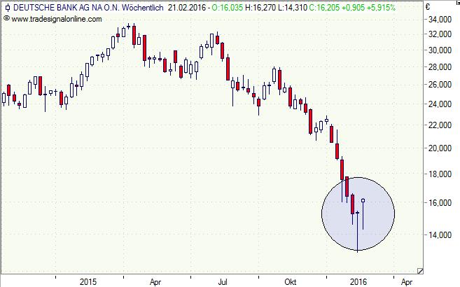 Deutsche_Bank_170216_02