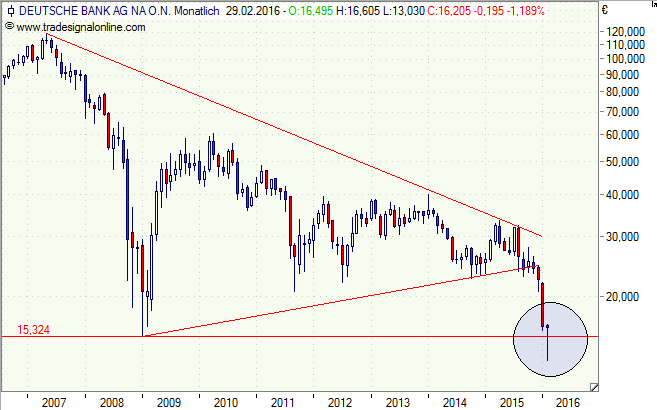 Deutsche_Bank_170216_03