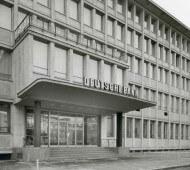 Deutsche Bank, Aktie