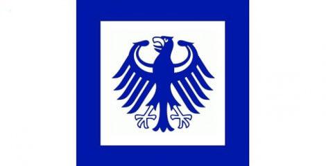 Deutsche Bank, Staat