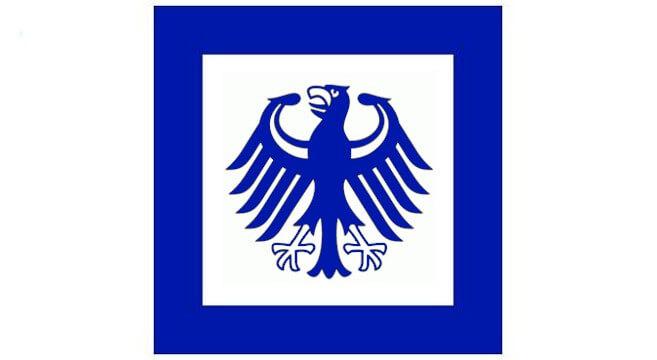 Deutsche Bank, Commerzbank, Aktie