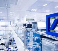 Deutsche Bank, Aktie, Zertifikat, Rendite, Analyse