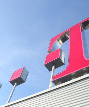 Deutsche Telekom, T-Aktie, DAX, Aktie, Sprint, T-Mobile US