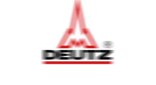 Deutz, Aktie, Zertifikat, Volvo